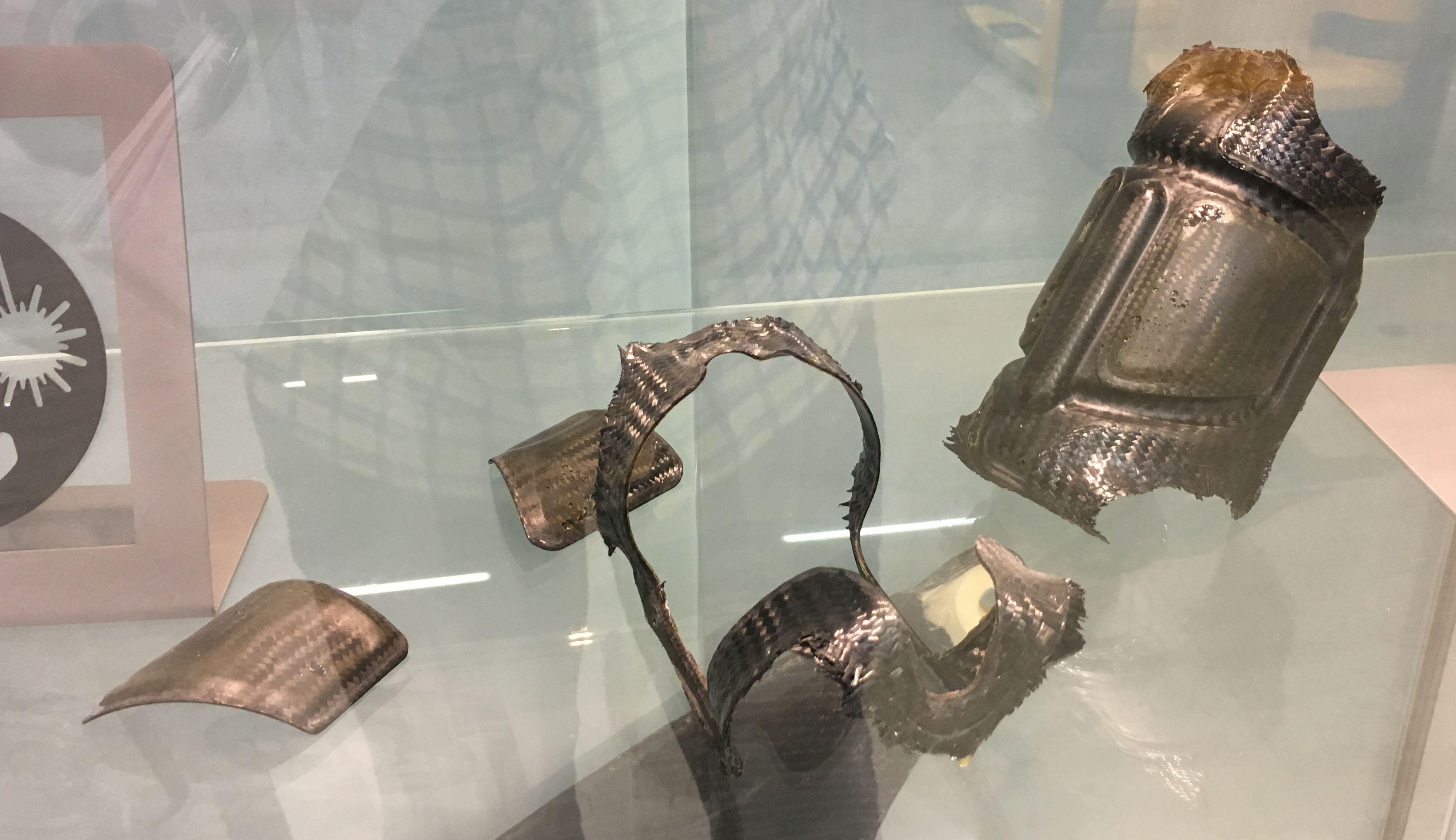 3D-metal_printing